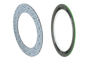 Fasteners and Gaskets